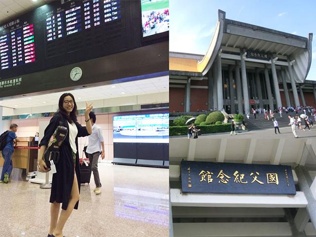 taiwan20150603_1-1